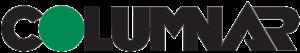 Columnar Investments Logo